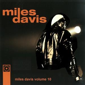 Miles Davis, Vol. 10