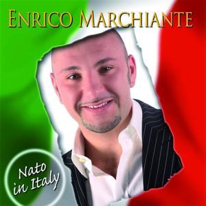 Nato in Italy