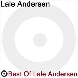 Best of Lale Andersen
