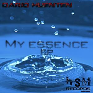 My Essence EP