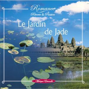 Romance: le jardin de jade