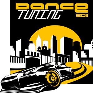Dance Tuning 2011