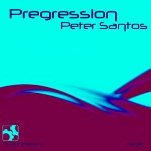 Pregression