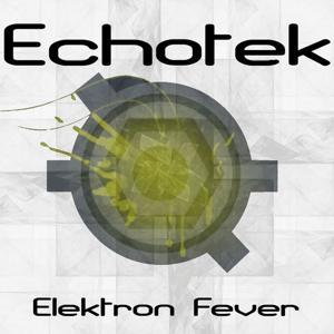 Elektron Fever