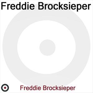 Freddie Brocksieper und sein Orchester