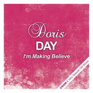 I'm Making Believe