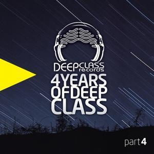 4 Years of DeepClass (Part 4)