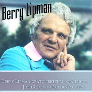 Berry Lipman Gratuliert Zum 60jaehrigen Jubilaeum Von Niedersachsen