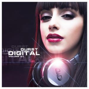 Durst Digital Vol. 1