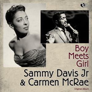Boy Meets Girl (Original Album)