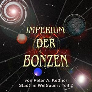Imperium Der Bonzen (Teil 2)