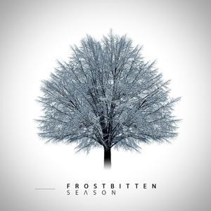 Frostbitten Season