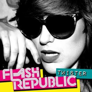 Twister (Remixes Part 2)