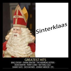 Sinterklaas (Greatest Hits of Christmas)