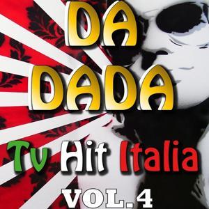 Da Da Da Compilation, Vol. 4