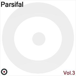 Parsifal Vol.3