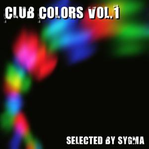Club Colors Vol.1