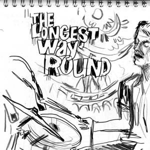 Longuest way round