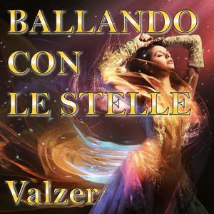 Ballando con le stelle: Valzer