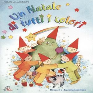 Un Natale di tutti i colori