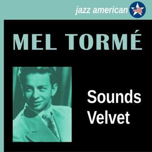 Sounds Velvet