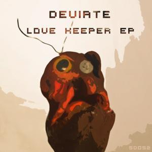 Love Keeper