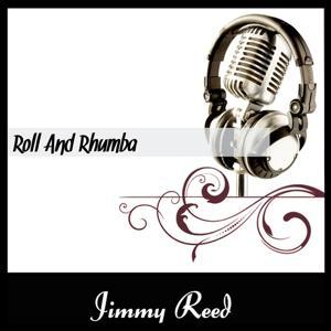 Roll And Rhumba