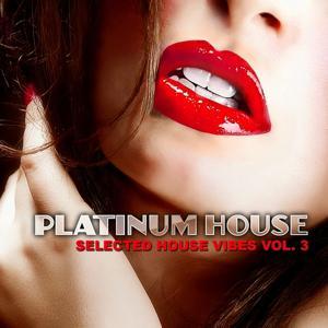Platinum House, Vol. 3