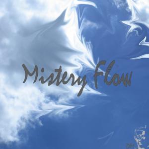 Mistery Flow