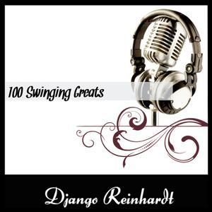 100 Swinging Greats