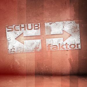 Best of SCHUBfaktor Music #1
