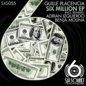 Six Million EP