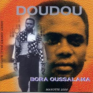 Bora Oussalama (Mayotte 2000)