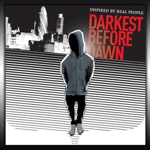 Darkest Before Dawn - OST