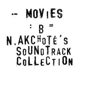 Movies ( B ) : Jacks & Jerks