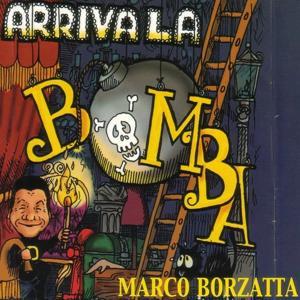 Arriva La Bomba