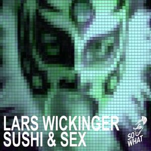 Sushi & Sex