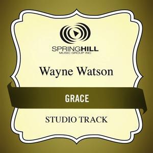 Grace (Studio Track)