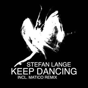 Keep Dancing