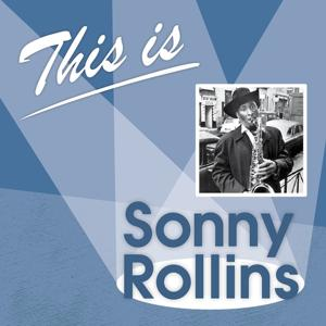 This Is... (Sonny Rollins)