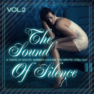 The Sound of Silence, Vol. 2 (Taste of Erotic Ambient Lounge and Chill Out)