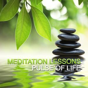 Meditation Lessons - Pulse of Life