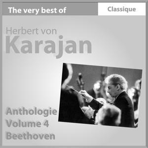 Beethoven : Symphonie No. 5, en do mineur, Op. 67 - Symphonie No. 7 en la majeur, Op. 92