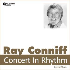 Concert in Rhythm (Original Album)