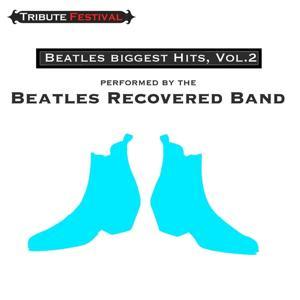 Beatles Biggest Hits! (Vol.2)