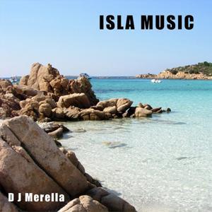 Isla Music