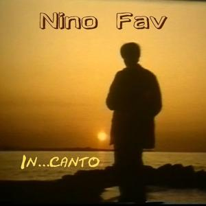 In...canto (Improvisations, Sensibility and Expression of Sentiments)