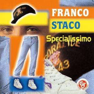 Specialissimo