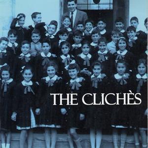 The Clichès