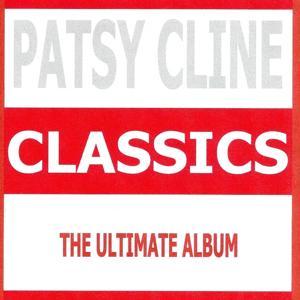 Classics - Patsy Cline